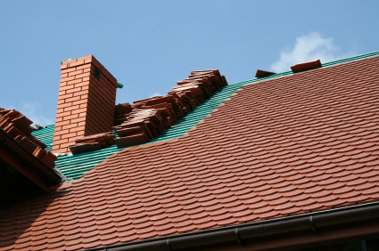 Roofing for Medway