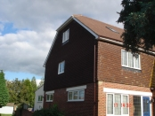 Roofing for Medway Towns